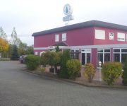 Photo of the hotel Zur Fichtenbreite