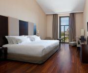 Photo of the hotel NH Collection Palacio de Aranjuez