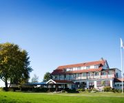 Photo of the hotel Dragør Badehotel Airport-Hotel