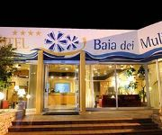 Photo of the hotel Hotel Club Baia Dei Mulini
