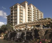 Photo of the hotel Marriott's Ko Olina Beach Club