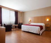 Photo of the hotel NH San Sebastian de los Reyes