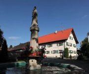 Photo of the hotel Zur Post Landgasthof