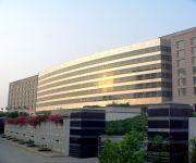 Photo of the hotel Grand Hyatt Mumbai