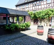 Photo of the hotel Wein Hotel Koegler