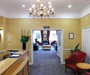 Photo of the hotel The Portland A Grange Hotel