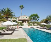 Photo of the hotel Monnaber Vell - Finca Agroturismo