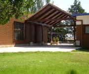 Photo of the hotel El Hidalgo