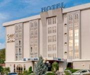 Photo of the hotel TRYP Covilha Dona Maria Hotel