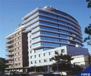 Photo of the hotel TRYP Montevideo Hotel
