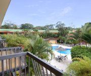 Photo of the hotel DoubleTree by Hilton Cariari San Jose -Costa Rica