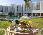 Photo of the hotel GOLDEN TULIP FARAH KHOURIBGA