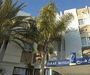 Photo of the hotel Golden Tulip Farah Safi