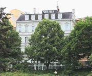 Photo of the hotel Sirius