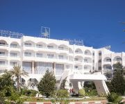 Photo of the hotel El Mouradi Palace