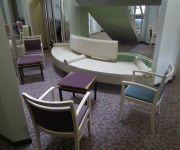 Photo of the hotel Szent Gellert