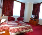 Photo of the hotel Hotel Vidović