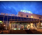 Photo of the hotel Zovko