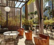 Photo of the hotel Hilton Sao Paulo Morumbi