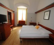 Photo of the hotel Gizella