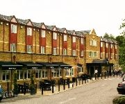 Photo of the hotel VILLAGE MAIDSTONE