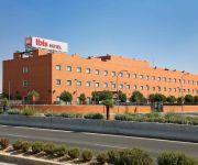 Photo of the hotel ibis Madrid Arganda