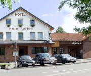 Photo of the hotel Gasthof Zur Post