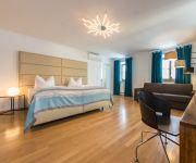 Photo of the hotel Wandinger Hof by Lehmann Hotels