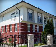 Photo of the hotel Weldi