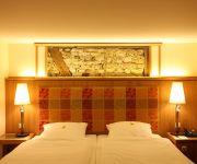 Photo of the hotel Adler Romantikhotel