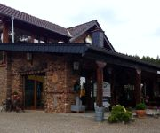 Photo of the hotel Christophorus Romantik-Landhaus
