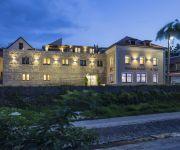Photo of the hotel Bükkös Hotel & Spa