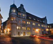 Photo of the hotel Wyndham Garden Stadtschloss