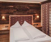 Photo of the hotel Alpenstolz