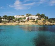 Photo of the hotel Cala Fornells Mallorca- Paguera