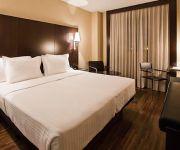 Photo of the hotel B&B Hotel Getafe