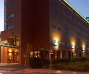 Photo of the hotel AC Hotel Alcala de Henares
