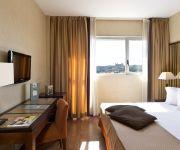 Photo of the hotel Eurostars Toledo