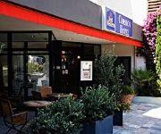 Photo of the hotel Best Western Corsica Bastia Centre
