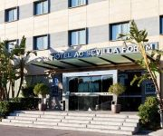 Photo of the hotel AC Hotel Sevilla Forum
