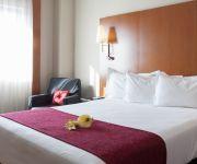 Photo of the hotel Sercotel AB Rivas