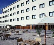 Photo of the hotel H2 Granada