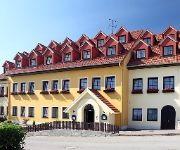Photo of the hotel Orea Iris