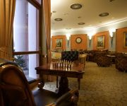 Photo of the hotel Wellness & Spa Hotel Ambiente