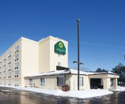 Photo of the hotel LA QUINTA INN ROCHESTER NORTH