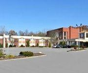 Photo of the hotel MERCURY GRAND HOTEL