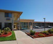 Photo of the hotel BEST WESTERN HANFORD INN - HANFORD
