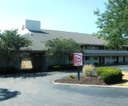 Photo of the hotel Econo Lodge Inn and Suites Monroe