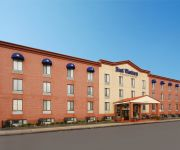 Photo of the hotel BEST WESTERN JFK AIRPORT HOTEL