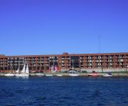 Photo of the hotel BW PLUS OSWEGO HOTEL AND CONFE